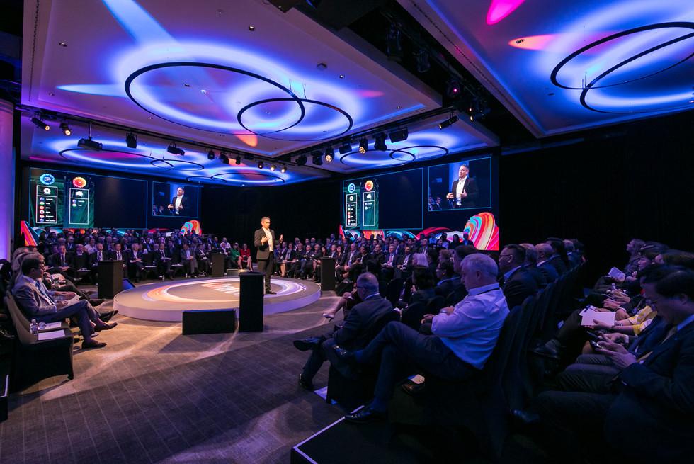Deloitte APAC Summit 171019-17.jpg