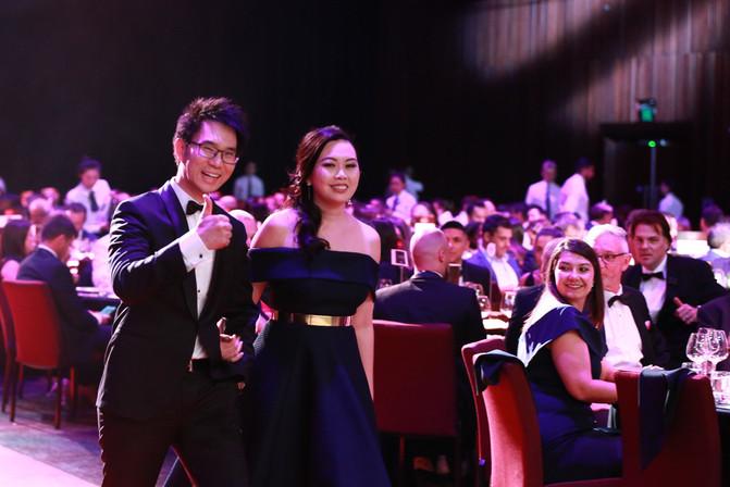 awards--nights_50836371433_o.jpg