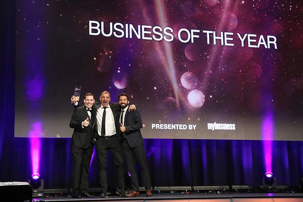 awards-nights_50837182682_o.jpg