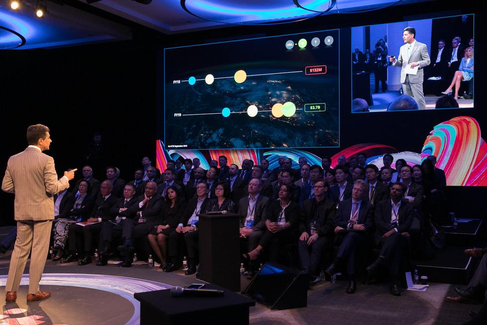 Deloitte APAC Summit 171019-42.jpg