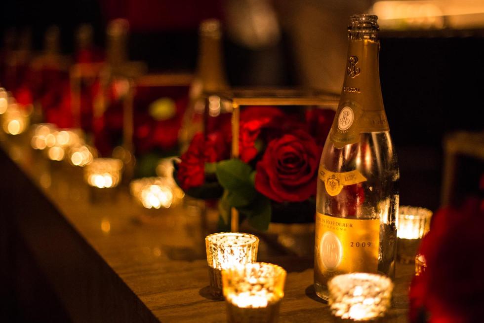 birthday-parties_50854527571_o.jpg