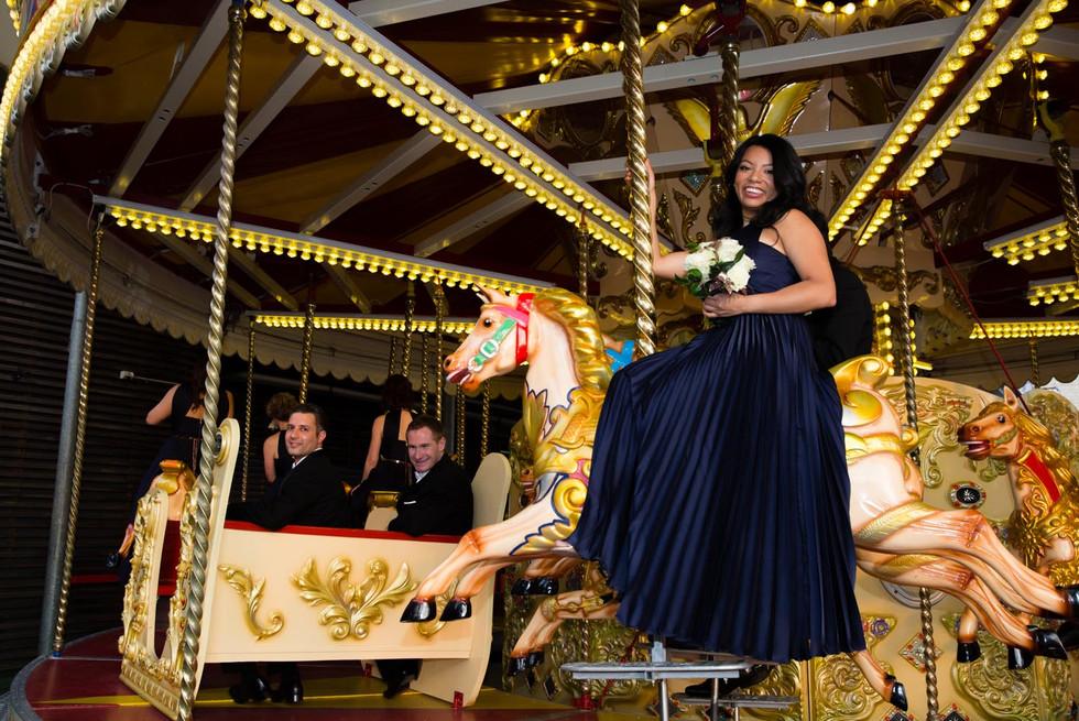 R&P Wedding 230917-83.jpg