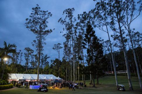 business-events_50837097636_o.jpg