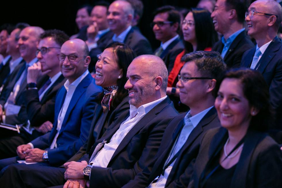 Deloitte APAC Summit 171019-38.jpg