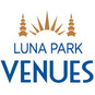 LunaPark.c4be8c78.jpg