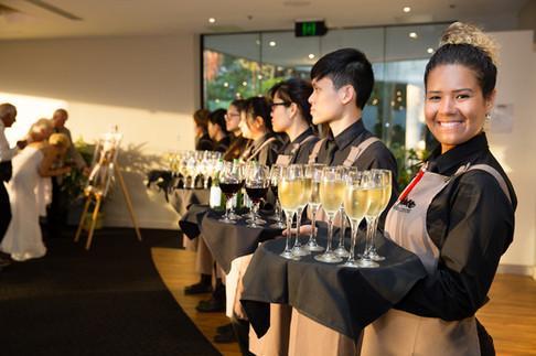corporate-events_50836369518_o.jpg