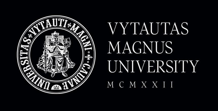 VDU-logo_edited.jpg