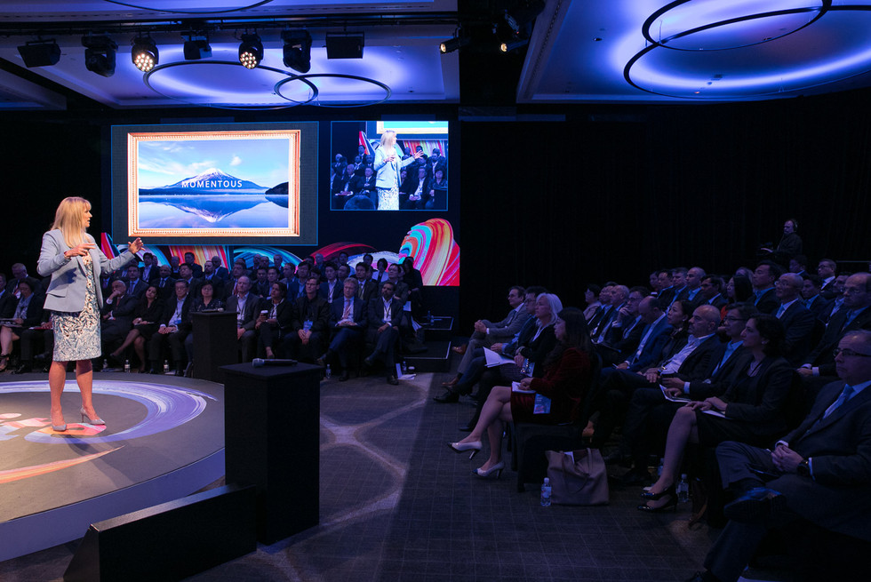 Deloitte APAC Summit 171019-24.jpg