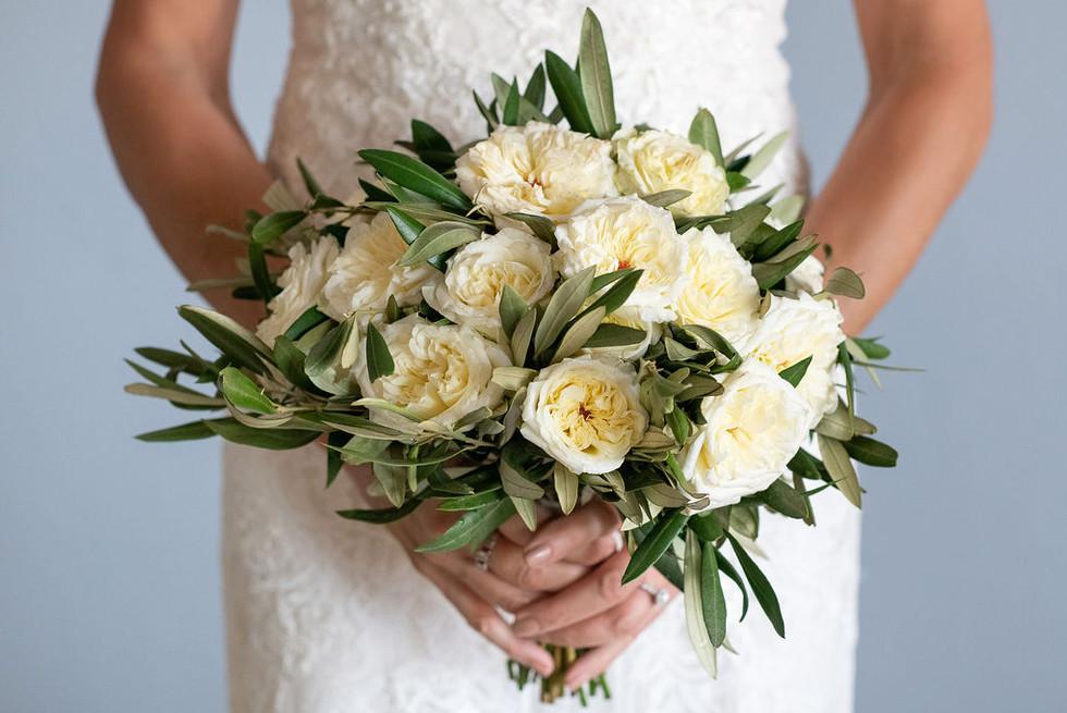 weddings_50854615292_o.jpg