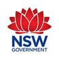 state gov logo.jpeg