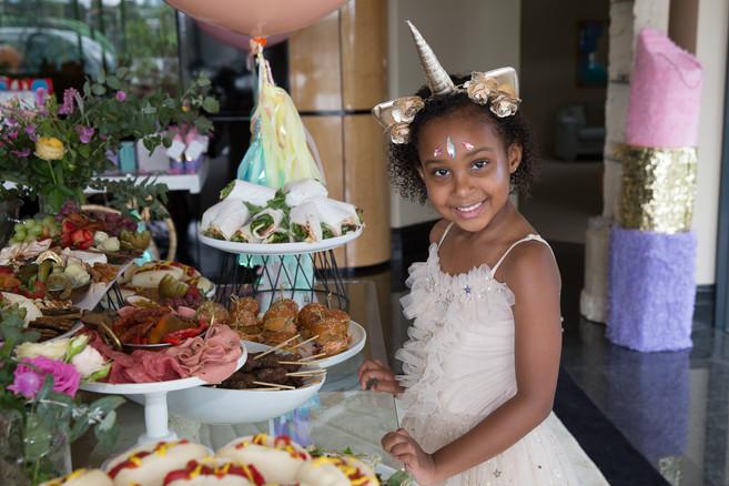 birthday-parties_50853810298_o.jpg