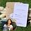 Thumbnail: Carte cadeau pour une séance d'Hypnose ADULTE