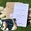 Thumbnail: Carte cadeau pour une séance d'Hypnose ADO