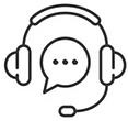 Call Centre & Customer Service