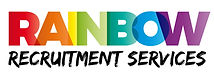 Rainbow Recruitment Services.jpg