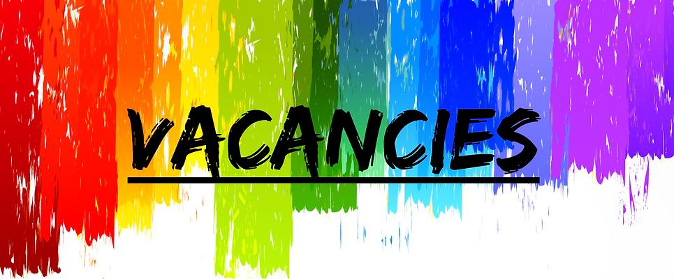 Vacancies.png