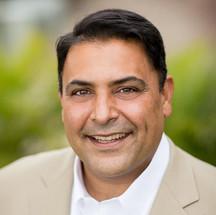Datis Kharrazian, PhD, DC