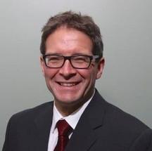 Martin Desrosiers, MD