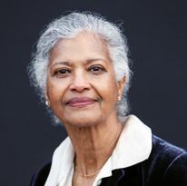 Rita Kappel, MD, PhD