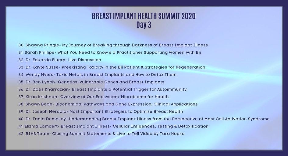 Summit Presentation Day 3.jpg