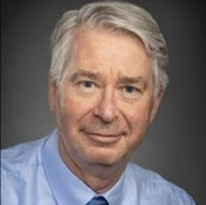 J. W. Cohen Tervaert, MD, PhD