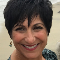 Laura Mauriello, RN