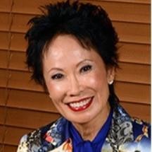 Lu-Jean Feng, MD