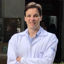 Eduardo Fleury, MD, PhD