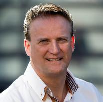 Henry Dijkman, PhD