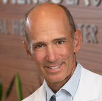 Joseph Mercola, MD
