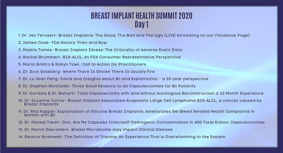 Summit Presentation Day 1 (1).jpg
