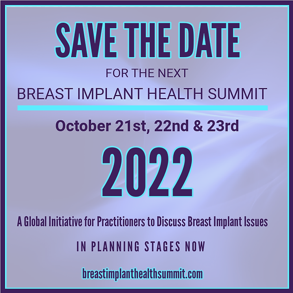 Save the Date-2022.png