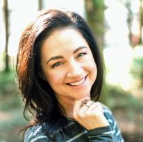 Sarah Phillipe, RN