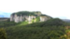 Simoncello (dal Sasso di Simone).jpg
