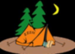 camping-23792_1280.png