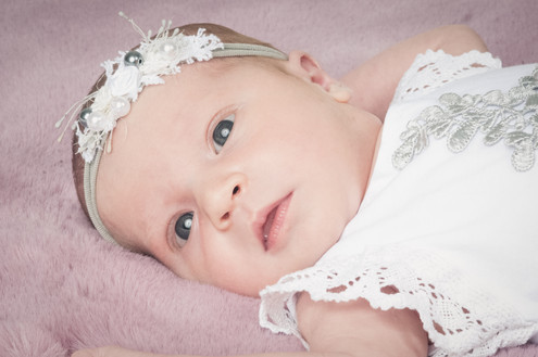 Babyshooting Emilia-5.jpg