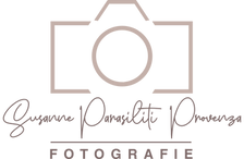 High-Resolution-Logo-1.png