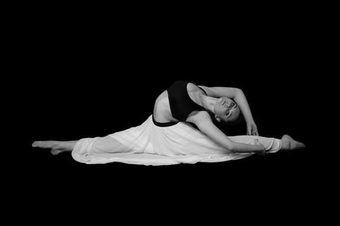Ballett-9.jpg