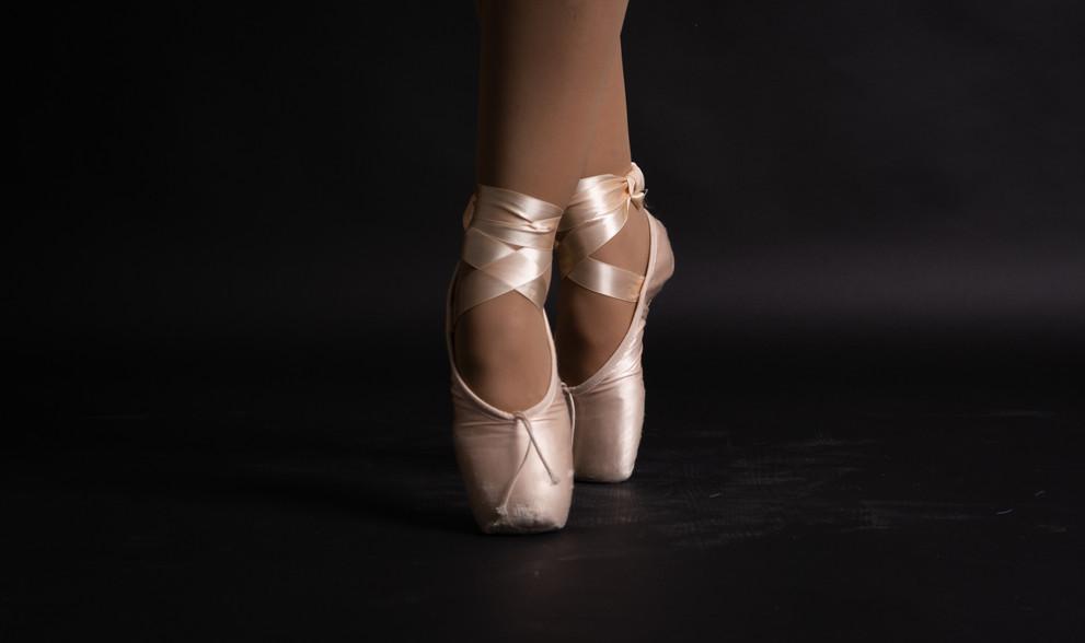 Ballett-2.jpg