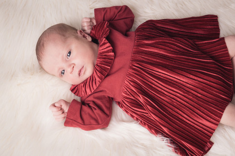 Babyshooting Emilia-27.jpg