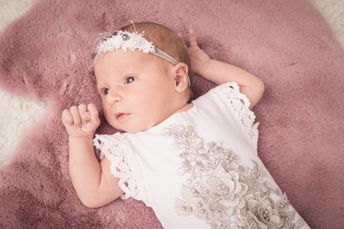 Babyshooting Emilia-20.jpg