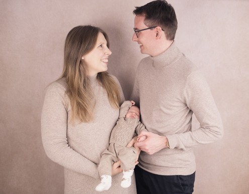 Babyshooting Emilia-13.jpg