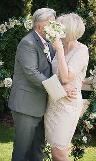 Hochzeit-127.jpg