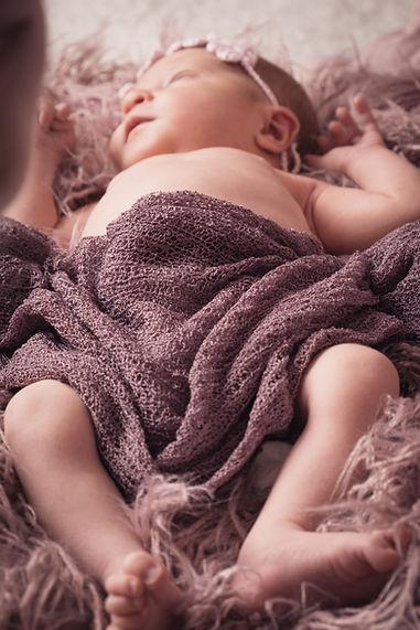Babyshooting Emilia-17.jpg