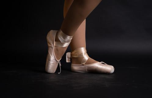 Ballett-4.jpg