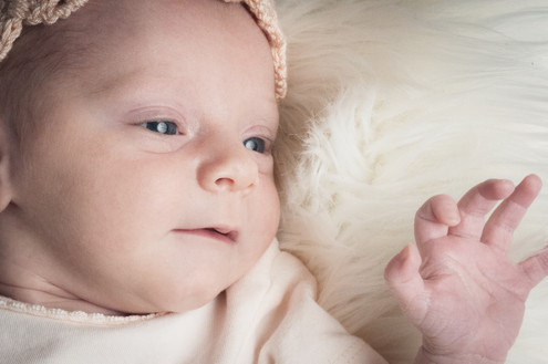 Baby Hannah-2.jpg
