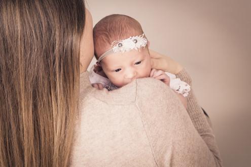 Babyshooting Emilia-24.jpg