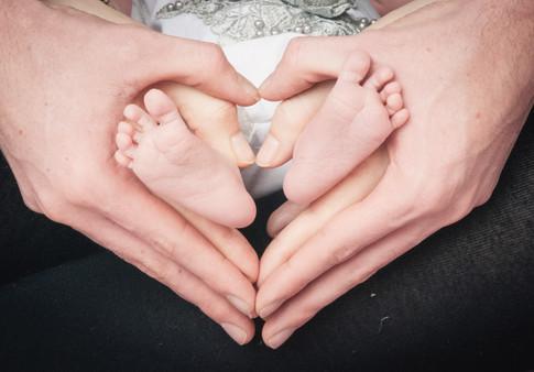 Babyshooting Emilia-9.jpg