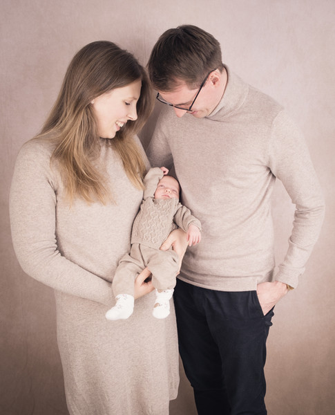 Babyshooting Emilia-12.jpg
