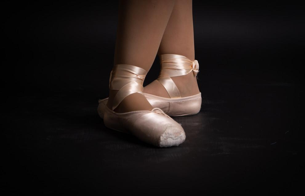 Ballett-1.jpg